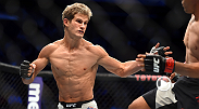 Sage Northcutt and Thomas Almeida are just a couple of the UFC's young prospects to watch out for in 2016. Joe Rogan previews some of the top prospects in this 2016 Preview Show.