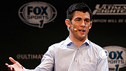 Dominick Cruz has taken on other ventures in life since injuries have halted his MMA career over the past few years. On Sunday, Cruz returns to the Octagon for the first time since Sept. of 2014 when he takes on TJ Dillashaw for the bantamweight title.