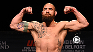 "Go inside the signature moves of the sixth-ranked heavyweight, Travis Browne, before ""Hapa's"" showdown with Matt Mitrione at Fight Night Boston on Jan. 17."