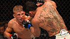 Fight Night Boston : Sur la trace de TJ Dillashaw