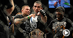 UFC 196 Extended Preview
