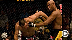 Submission of the Week: Anderson Silva vs Dan Henderson