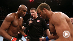 Fight Night London Pelea Gratis: Anderson Silva vs Stephan Bonnar