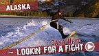 Dana White: Lookin' For a Fight - Episode 2