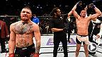 UFC 196: The Thrill and The Agony preview