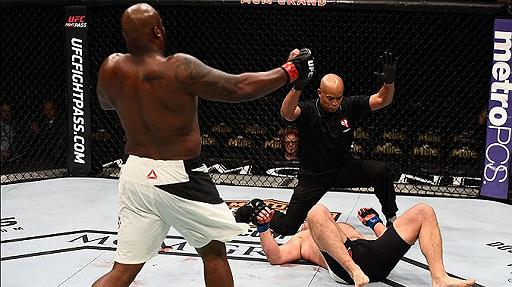 http://media.ufc.tv/generated_images_sorted/Media/586/586697/fight-night-zagreb-the-matchup-derrick-lewis-vs-gabriel-gonzaga_586697_TwitterPlayerCardImage.jpg