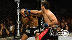 Fight Night Tampa : Lyoto Machida - Carte de visite