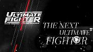 Don't miss The Ultimate Fighter: Season 23 featuring light heavyweight and strawweight fighters, as well as coaches Joanna Jedrzejczyk, strawweight champion, and No. 1 contender Claudia Gadelha on FS1 beginning on Wednesday.