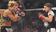 "Cristiane ""Cyborg"" Justino won the first ever Strikeforce women's featherweight championship in convincing fashion back in 2009. She makes her long-awaited UFC debut at UFC 198 in Curitiba, Brazil on May 14."