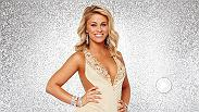 Paige VanZant is in for one of the biggest fights of her career - but it's not inside the Octagon. VanZant battles for the Dancing with the Stars title Monday so don't forget to vote! Log on to facebook.com/dancingwiththestars or call 1-800-868-3410.