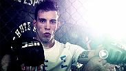 Thomas Almeida is the UFC's version of Brazilian soccer ace Neymar. The young rising star has won four in a row since joining the UFC and now stands to climb even further with a win over super prospect Cody Garbrandt on Sunday on FS1.