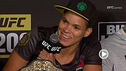 Watch the UFC 200 post-fight press conference.