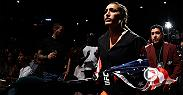 Tatiana Suarez is The Ultimate Fighter Season 23 winner. Suarez submitted Amanda Cooper in the first round on Friday night in the finale.