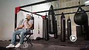 Watch the full replay from Conor McGregor's private press conference from his self-built Las Vegas gym ahead of his anticipated UFC 202 rematch against Nate Diaz Saturday, Aug. 20 at T-Mobile Arena in Las Vegas.