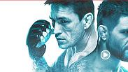 UFC matchmakers Sean Shelby and Joe Silva preview the main event from Fight Night Vancouver, Demian Maia vs Carlos Condit.