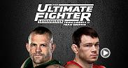 The Ultimate Fight Latam Season 3 coaches Chuck Liddell and Forrest Griffin give some insight into their evaluations of this season's fighters.