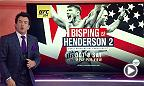 UFC analyst Robin Black breaks down the UFC 204 main event - a rivalry rematch from UFC 100 - between Michael Bisping and Dan Henderson for the UFC middleweight championship in Manchester, England on Oct. 8.