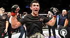 UFC Rankings Report: Dominick Cruz and the bantamweight landscape