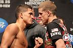 UFC 206 Free Fight: Anthony Pettis vs Joe Lauzon