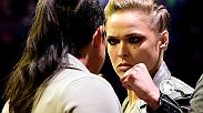 UFC 207 is this Friday night and Forrest Griffin and Matt Parrino break down Ronda Rousey vs. Amanda Nunes, Dominick Cruz vs. Cody Garbrandt and TJ Dillashaw vs. John Lineker.