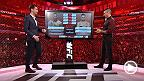 UFC 209: Inside the Octagon - Woodley vs Thompson 2