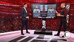 John Gooden and Dan Hardy break down the co-main event of UFC 209, Khabib Nurmagomedov vs Tony Ferguson, for the UFC interim lightweight championship.