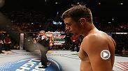 Watch Myles Jury detail his journey from a young kid in Michigan to the UFC fighter he is today. Jury takes on Mike De La Torre at UFC 210 on April 8.