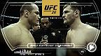 UFC 211: Miocic vs Dos Santos 2 - The UFC's Two Most Dangerous Heavyweights