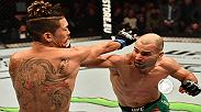 Artem Lobov thinks Cub Swanson is in for a huge surprise in Nashville. Lobov and Swanson meet in the main event at Fight Night Nashville on Saturday.