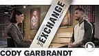 The Exchange: Cody Garbrandt Preview