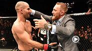 UFC featherweight Artem Lobov believes his preparation to face Cub Swanson is complete because of the experience of training with UFC No. 2 pound-for-pound ranked fighter Conor McGregor. Watch Fight Night Nashville Saturday on FS1.