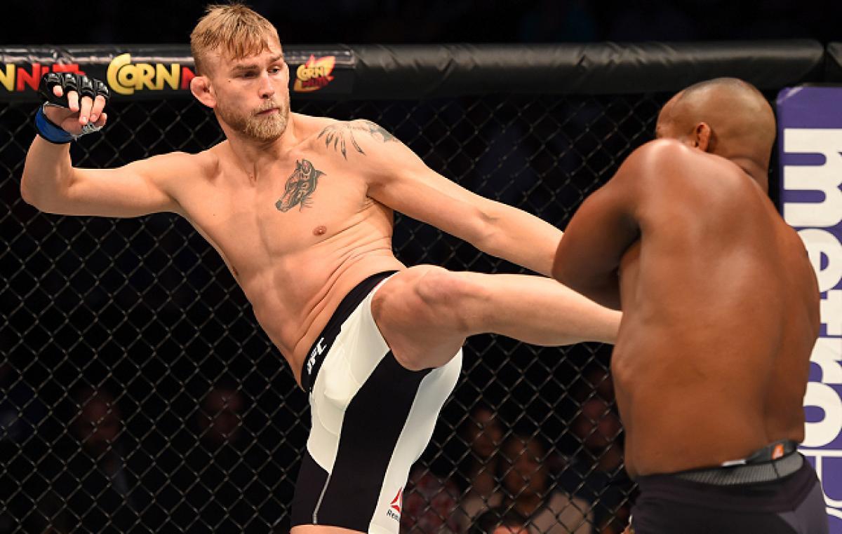 gustafsson vs teixeira full fight