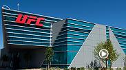 Get an inside look at the brand new UFC Performance Institute & the HSS Sports Rehabilitation Center.