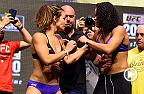 Watch Amanda Nunes defeat Miesha Tate for the women's bantamweight title at UFC 200. Nunes attempts to defend her belt again at UFC 213 on July 8.