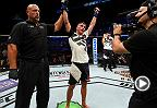 "Fight Night Long Island: Darren Elkins ""I have to have exciting fights"""
