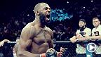Jon Anik, Sean Shelby and Mick Maynard sit down to preview some of the top fights at UFC 214 which features three title fights - Daniel Cormier vs Jon Jones, Tyron Woodley vs Demian Maia and Cris Cyborg vs Tonya Evinger.