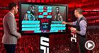 UFC 214: Inside The Octagon - Cormier vs Jones 2