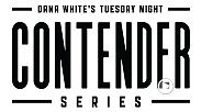 Watch Dana White's Tuesday Night Contender Series pre-fight show on Tuesday, July 25 at 7:40pm/4:40pm ETPT. Tune in afterwards to watch the fights on UFC FIGHT PASS.