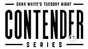 Alonzo Menifield discusses his quick victory over Daniel Jolly due to Jolly's eye injury during the third episode of Dana White's Tuesday Night Contender Series.