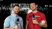 Forrest Griffin & Matt Parrino break down the changes in the rankings after Chris Weidman's big win over Kelvin Gastelum on Long Island. Plus, they preview the light heavyweight title fight between Daniel Cormier and Jon Jones at UFC 214 and much more.