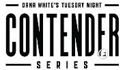 Watch Dana White's Tuesday Night Contender Series pre-fight show on Tuesday, August 1 at 7:40pm/4:40pm ETPT. Tune in afterwards to watch the fights on UFC FIGHT PASS.