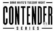 Watch Dana White's Tuesday Night Contender Series pre-fight show on Tuesday, August 8 at 7:40pm/4:40pm ETPT. Tune in afterwards to watch the fights on UFC FIGHT PASS.