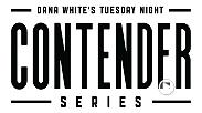 Watch Dana White's Tuesday Night Contender Series pre-fight show on Tuesday, August 22 at 7:40pm/4:40pm ETPT. Tune in afterwards to watch the fights on UFC FIGHT PASS.