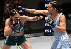 UFC Minute: Ultimate Fighter Week 4 Recap