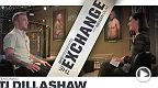 The Exchange: TJ Dillashaw Preview