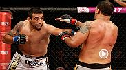 Watch for free the classic bout between Fabricio Werdum and Minotauro Nogueira. Fabricio Werdum next faces Marcin Tybura in the main event of Fight Night Sydney on Saturday, November 18 live on FS1.