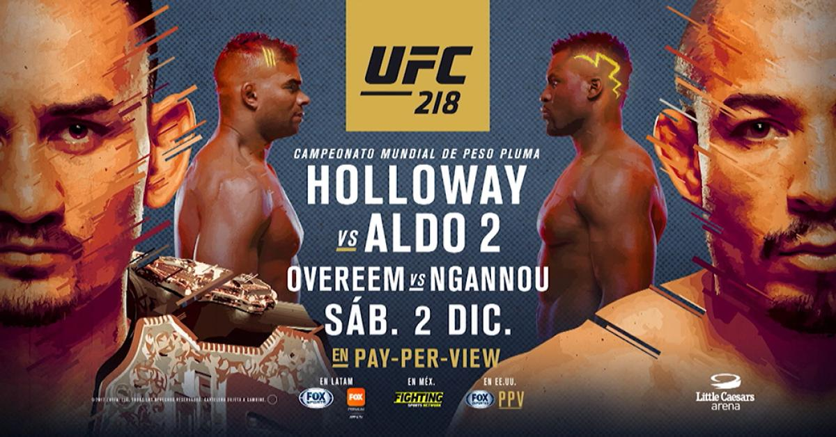 ufc-218-max-holloway-vs-jose-aldo-2-prom