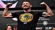 Michael Bisping believes he is still one of the best in the world. Don't miss Bisping Saturday against Kelvin Gastelum in the main event of Fight Night Shanghai.