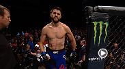 Check out some of the greatest hits that made Carlos 'The Natural Born Killer' Condit a UFC legend ahead of his return at UFC 219. UFC 219 goes down December 30 in Las Vegas. Order it on Pay-Per-View now at: http://www.ufc.com/ppv