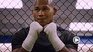 In the pivotal middleweight main event, #3 ranked Jacare Souza and #8 Derek Brunson square off for a second time as each seeks a victory capable of vaulting them into a title fight. Fight Night Charlotte airs Saturday on FOX.
